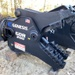 Used Genesis GDR200 For Sale