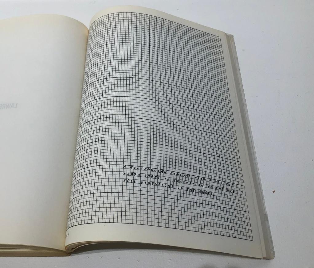 [Xerox Book] thumbnail 9