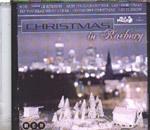 Christmas in Roxbury