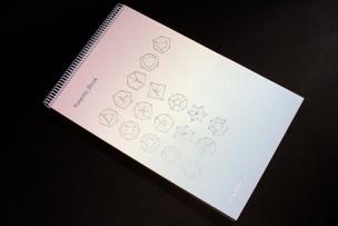 Kaleido_Book
