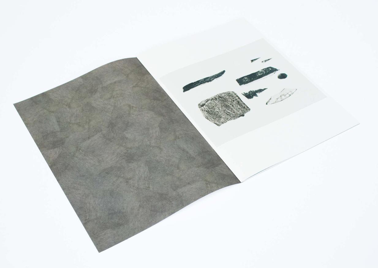 Stone Paper Scissors thumbnail 5