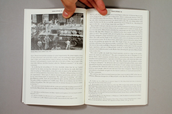 Art Gangs : Protest & Counterculture in New York City thumbnail 4