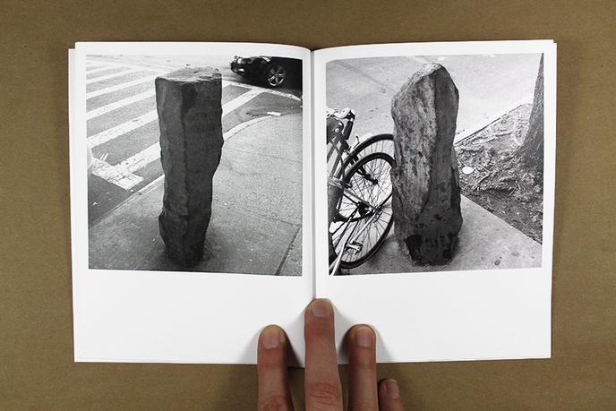 Various Basalt Columns thumbnail 4