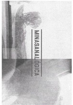 Minasanalógica