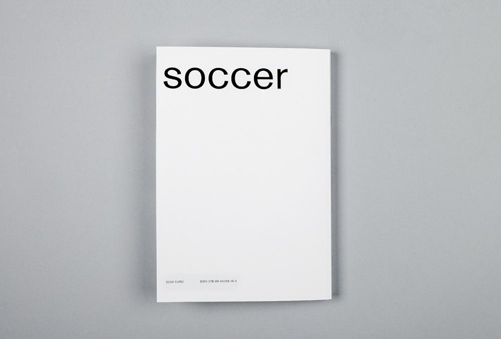 Atlas Soccer thumbnail 5
