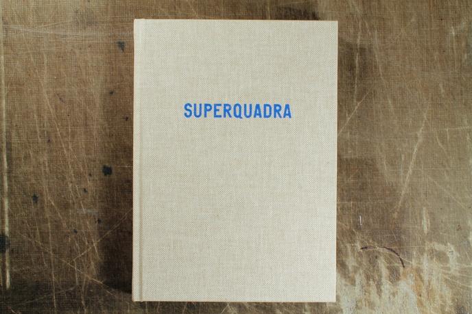 Superquadra thumbnail 3