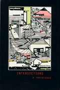 Intersections : A Travelogue
