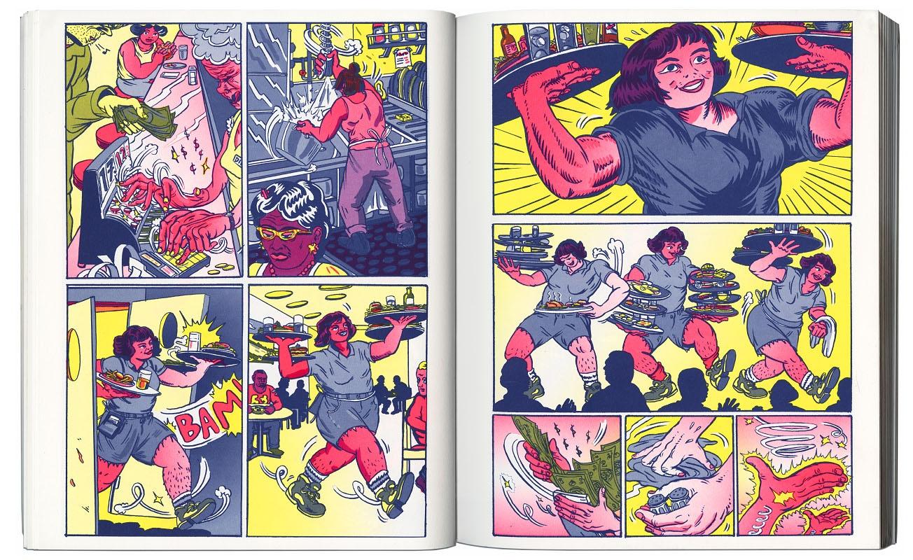 GRIP Vol. 1 & 2 thumbnail 2