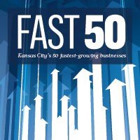 Fast 50 Panel and Reception 2017