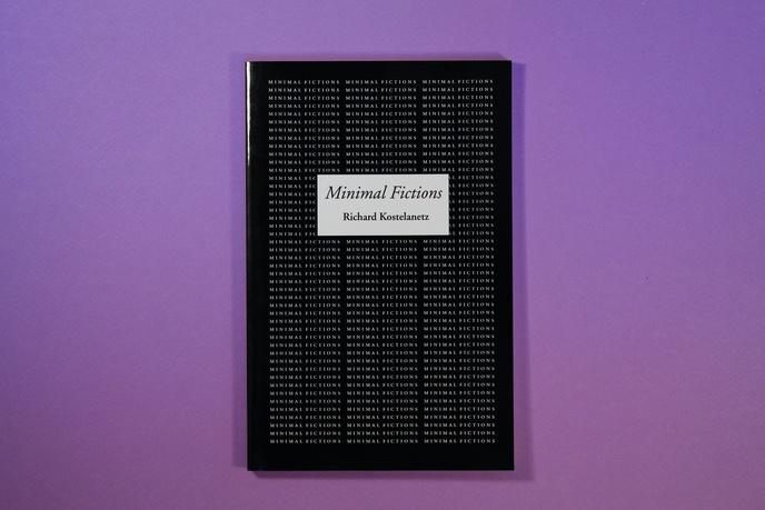 Minimal Fictions thumbnail 4