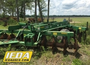Used  Frontier OD1314 For Sale