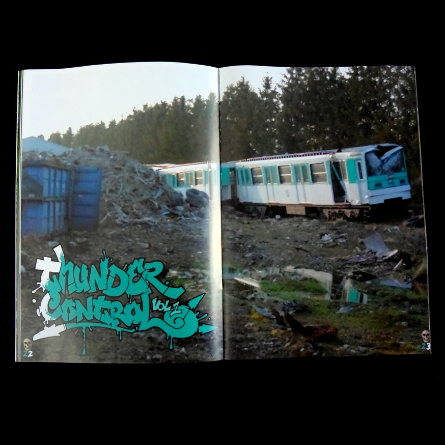 Thundercontrol thumbnail 4