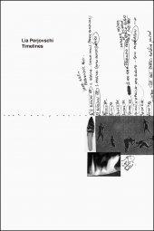 Timelines thumbnail 2