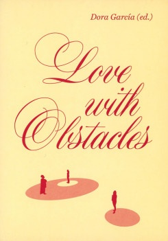 Love with Obstacles