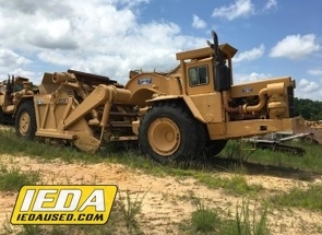Used 1974 WABCO 333F For Sale