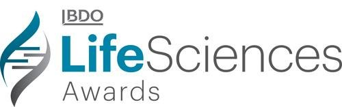 Life Sciences Awards