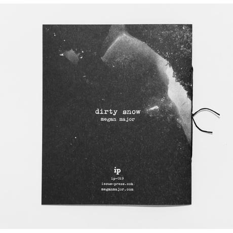 Dirty Snow thumbnail 5