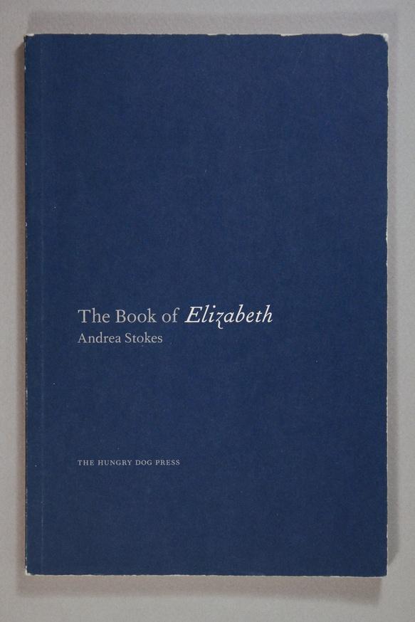 The Book of Elizabeth thumbnail 2