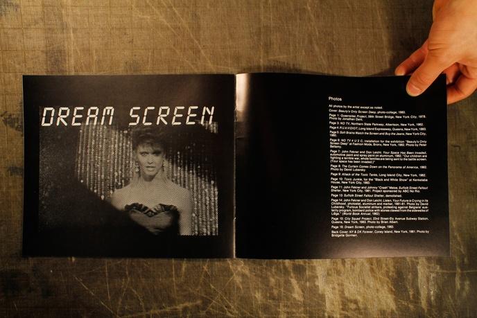 Beauty's Only Screen Deep thumbnail 8