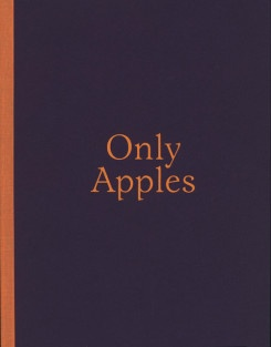 Only Apples