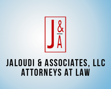 Jaloudi & Associates, LLC