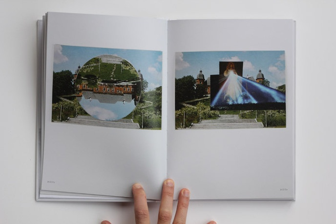 The Unfinished Reconstruction of Ujazdowski Castle thumbnail 3