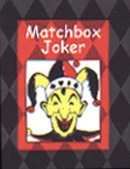 Matchbox Joker