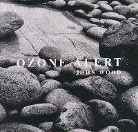 Ozone Alert