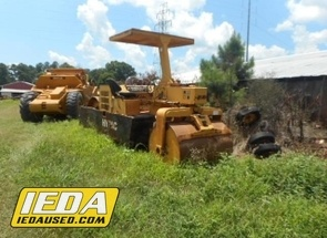 Used  Hyster C350 For Sale