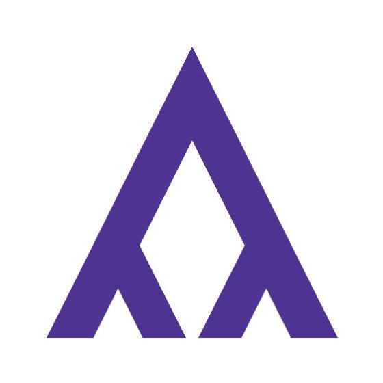 Algorithmia (beta)