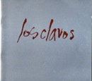 Los Clavos : Casualty Figures in Thousands