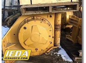 Used  John Deere 850J For Sale