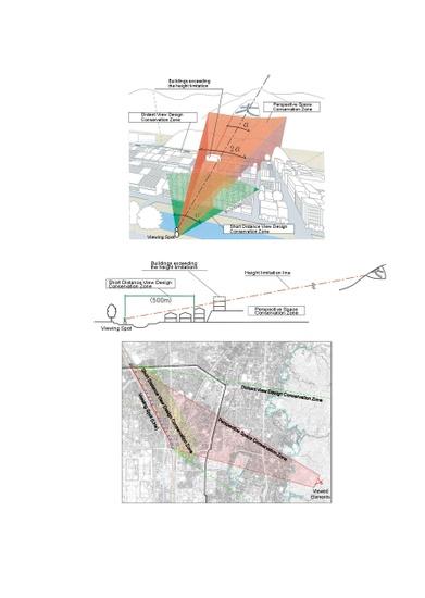 Figure 3-Noonan _ Oba.jpg