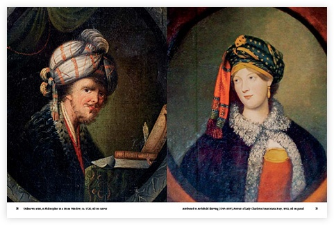 Ottomania thumbnail 2