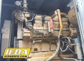 Used 1994 Caterpillar 3508 For Sale
