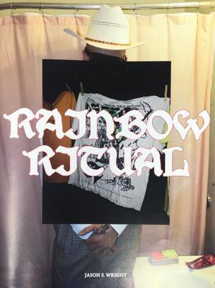 Rainbow Ritual