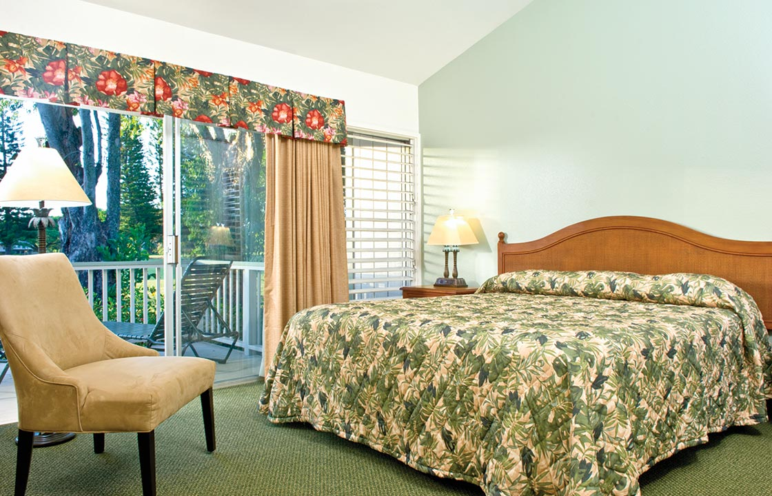 Makai Club Cottages 2 Bedrooms 2 Bathrooms photo 20364452