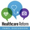 Health Care Reform:  Straight Talk for Turbulent Times