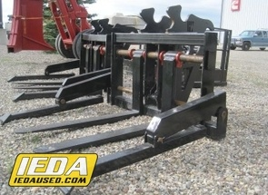 Used  HEADWATER ATE405 For Sale