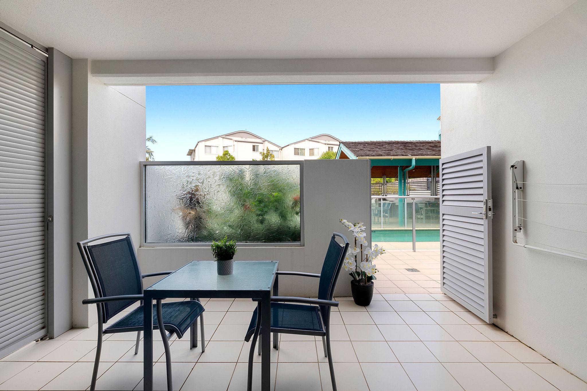 Apartment 3BR Coolum Beach Escape  photo 23789945