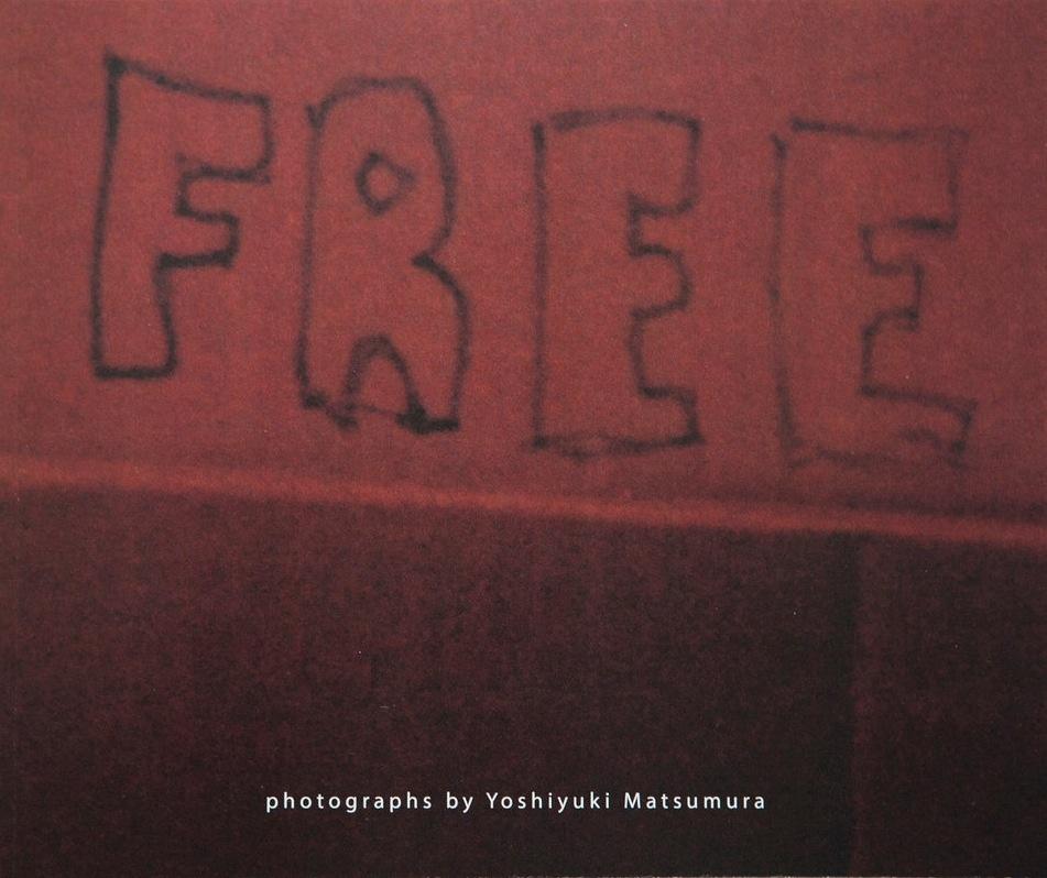 FREE thumbnail 1
