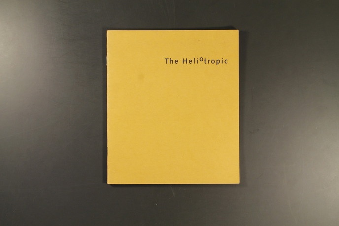 The Heliotropic