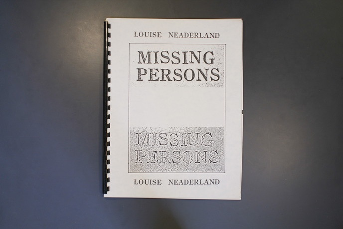 Missing Persons thumbnail 3