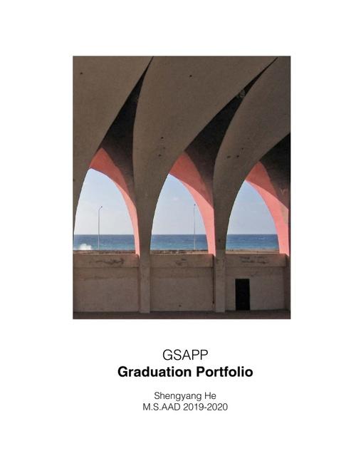 AAD HeShengyang SP20 Portfolio.pdf_P1_cover.jpg