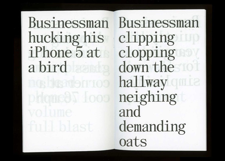 Businessman thumbnail 4