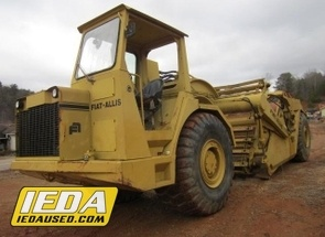 Used 1982 Fiatallis 161 For Sale