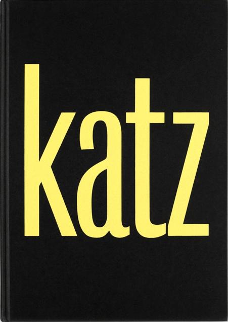 Katz Katz