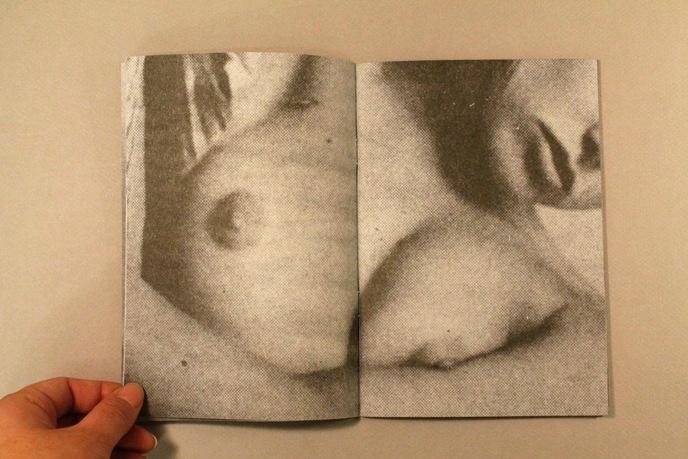 Breasts thumbnail 2