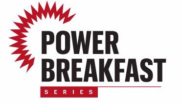 Power Breakfast - International Business