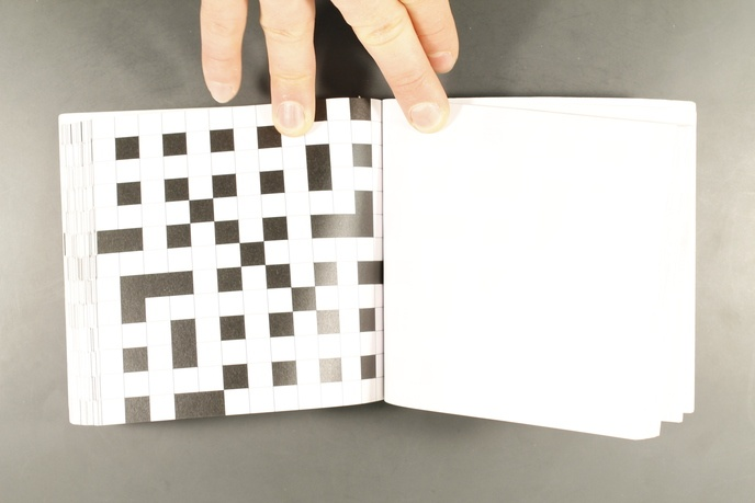 Crosswords thumbnail 2